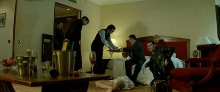 El Cairo Confidencial2