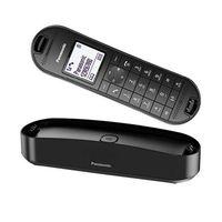 Si necesitas un teléfono en casa, en Mediamarkt esta mañana tienes el Panasonic KX-TGK310SPB por sólo 39 euros
