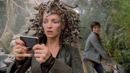 Los productos de Apple aparecieron en un tercio de las películas más taquilleras de 2010