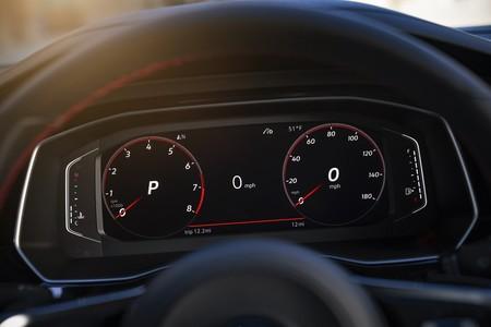Volkswagen Jetta Gli 2019 15