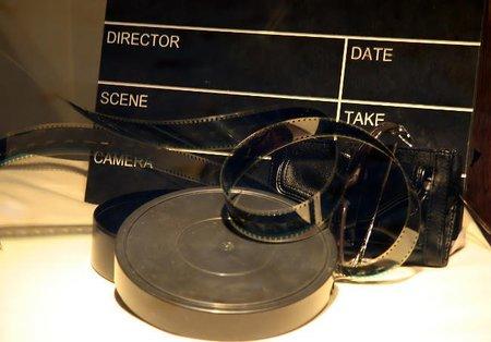 Cuatro razones para introducir vídeo en nuestra web corporativa