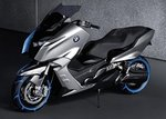 bmw-concept-c-scooter