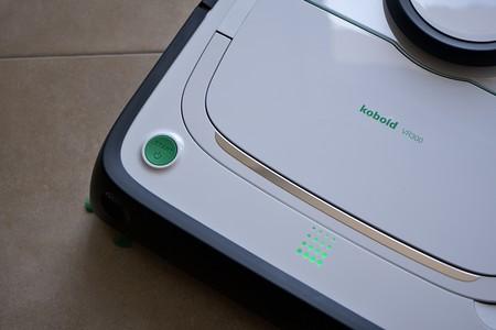 Kobold Vr300 Review Boton Start