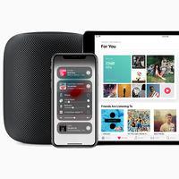 iOS 11.4 ya está disponible para descargar en México: sincronización de mensajes vía iCloud y AirPlay 2