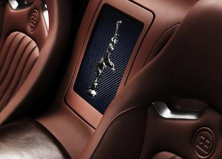 bugatti_veyron_ettore_bugatti_11.jpg