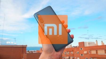 Todo lo que te ofrece tu cuenta de Xiaomi: encuentra tu móvil, copias de seguridad y más