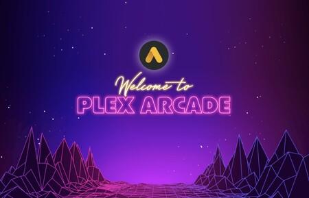 Plex lanza un servicio de juegos arcade por suscripción: el catálogo de Atari y ROMs propias en móviles, tablets, PC y TVs