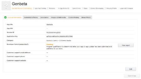 Live App Testing, prueba tus aplicaciones en Amazon antes de publicarlas
