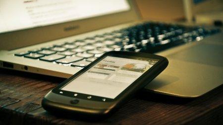 Google Apps da un impulso al BYOD en dispositivos Android