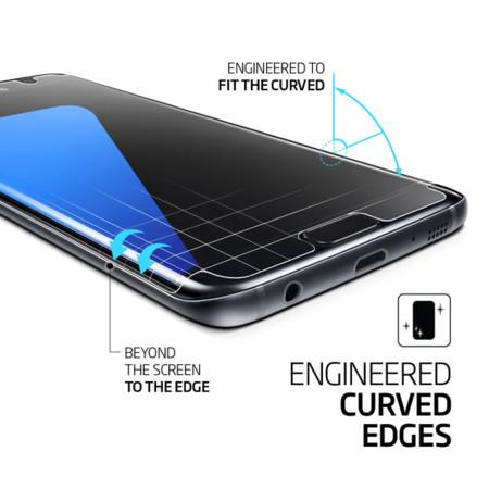Id S7 Edge Curved Cr 02 Grande