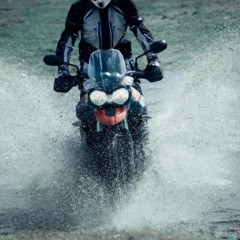 Foto 15 de 37 de la galería triumph-tiger-800-primera-galeria-completa-del-modelo en Motorpasion Moto