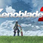 Así es, Xenoblade 2 es anunciado para Nintendo Switch