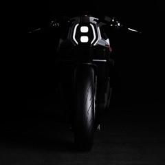 Foto 9 de 21 de la galería arc-vector-2019 en Motorpasion Moto