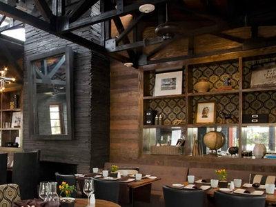 Los mejores chefs mexicanos y sus restaurantes