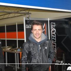Foto 59 de 102 de la galería cev-buckler-2011-imagenes-de-la-ultima-cita-en-jerez en Motorpasion Moto