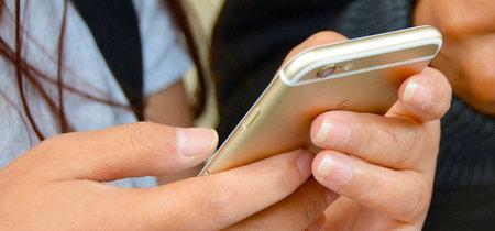 ¿México está preparado para la llegada de otro operador de telefonía?