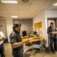 Foto 5 de 30 de la galería bultaco-brinco-presentacion en Motorpasion Moto