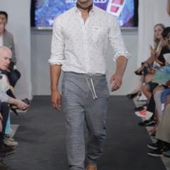 Foto 11 de 29 de la galería tenkey-primavera-verano-2015 en Trendencias Hombre