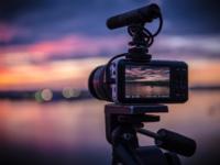 Fotografiar el paso del tiempo es posible si sabes cómo: guía completa para realizar time lapses