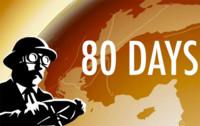 80 Days: el juego de iOS que está en boca de todos