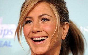 Jennifer Aniston gasta 15 millones de dólares en hacer ecológica su mansión