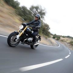 Foto 3 de 26 de la galería bmw-r-ninet-serie en Motorpasion Moto