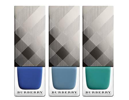 Burberry Ss15 Beauty 5