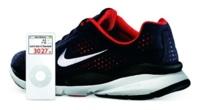 Todas las zapatillas de Nike serán compatibles con Nike+