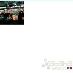 Foto 2 de 9 de la galería bbm-para-ios-1 en Xataka México