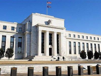 Y si los bancos centrales causarán más crisis financieras