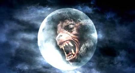 Fox prepara una serie sobre hombres lobo