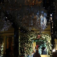 Foto 11 de 31 de la galería lanvin-y-hm-coleccion-alta-costura-en-un-desfile-perfecto-los-mejores-vestidos-de-fiesta en Trendencias