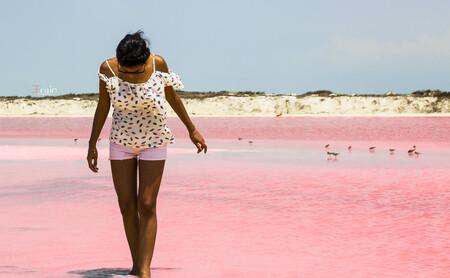 Las Coloradas Riviera Maya