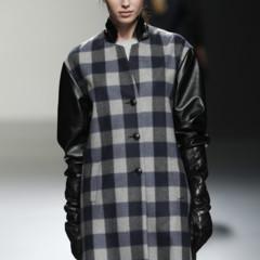 Foto 3 de 10 de la galería angel-schlesser-en-la-cibeles-madrid-fashion-week-otono-invierno-20112012 en Trendencias