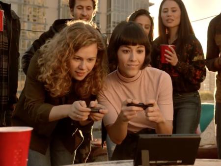 Por qué me voy a comprar Nintendo Switch en marzo de 2017