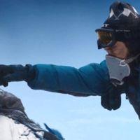 Taquilla española | El desconocido y el hombre irracional no escalan el Everest