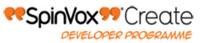 SpinVox y su programa de desarrolladores