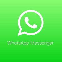 WhatsApp funcionará pronto en varios dispositivos a la vez con la misma cuenta