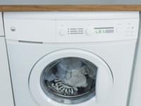Cloudwash, la lavadora conectada según Berg