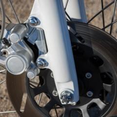 Foto 10 de 20 de la galería little-blue en Motorpasion Moto