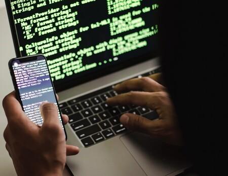 Morena quiere que Telcel y AT&T usen una plataforma para dar la geolocalización de smartphones vinculados a delitos en México