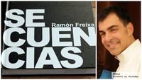 Secuencias. El gran libro de cocina de Ramón Freixa