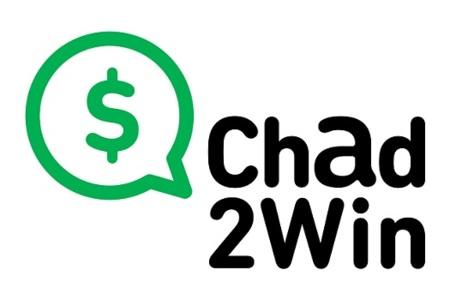 Chad2Win, el WhatsApp de fabricación española que paga a sus usuarios por ver publicidad