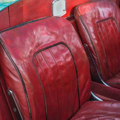 Foto 15 de 37 de la galería bmw-507-roadster-subasta en Motorpasión