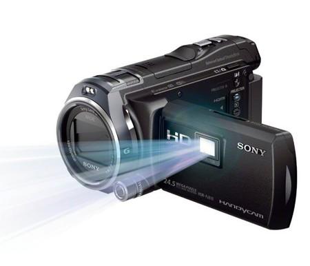 hdr-pj810e_projector-12