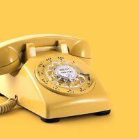 15 provincias españolas estrenan nuevos prefijos telefónicos con números 800