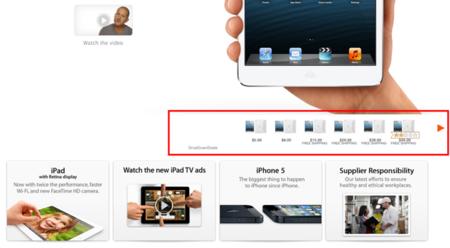 Un nuevo troyano para Mac inserta anuncios en Chrome, Firefox y Safari