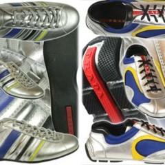 Foto 5 de 6 de la galería nuevas-zapatillas-de-prada-para-hombre en Trendencias