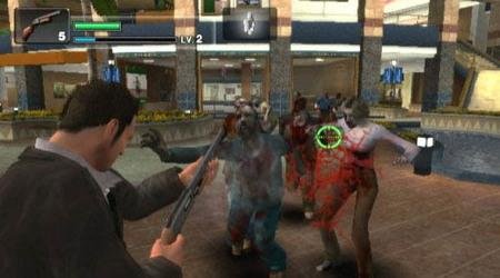 dead-rising-terror-en-el-hipermercado-wii-1633.jpg