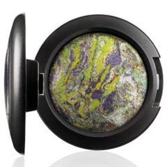Foto 9 de 9 de la galería mineralize-eyeshadow-unsurpassable-de-mac-a-prueba en Trendencias Belleza